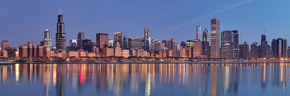 Chicago sunrise 1.jpg